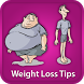 Weight Loss Tips in Hindi by iSmart Solution LLC
