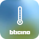 Bticino Thermostat by BTicino spa