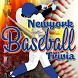 NY Baseball Trivia by Appsfirst