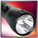 Flashlight Widget LED Torch by PureStyle360