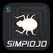 SIMPIOJO by Siafeson 07