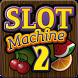 Slot Machine 2 - Vegas Casino by Mini Games INL