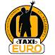 Такси Евро г. Хасавюрт by ООО СКАТ