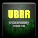 Upper Body Round Robin (UBRR) by Imperative Enterprises LLC