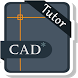Learn AutoCAD Complete Tutor by cube apps