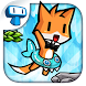 Tappy Jump! Super Doodle Adventure Game by Tapps Games