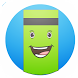 Free ClassDojo Education Tips by Class Management