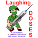 Laughing Doses by Shubham Agrawal