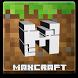 Max Craft Master: Survival 3D by StudiaJ
