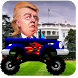 Donald Trump Games Adventure by TigerDev