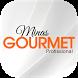 Minas Gourmet by AgenciaTK