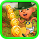 Temple Upin Ipin Rush by Super PAW The Patrol Puppy Games