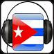 Radio Online - Cuban FM Live by Alexto Programmer