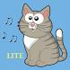 Звуки животных для малышей by BooksApp