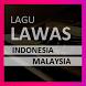 Lagu Lawas Indonesia + Malaysia