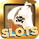 Pirate Slot Casino Kingdom by AppAsia Studio