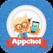 App Chơi by LamViet Media