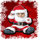 Christmas Photo Maker by AppsEtern
