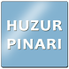 Huzur Pınarı by ATMobile