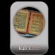 Kali Kitab by Browser Guide