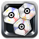 Molecules XXL by Casual Family Fun Entertainment