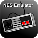 NES Emulator - Free NES Game Collection by CLASSIC GAME 8BIT