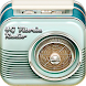 Radio 4G Vitoria - Online by TCSR Group