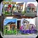 Desain Rumah Minimalis by Diamond City Studio