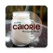 Low Calorie Recipes Free