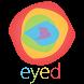 EyeD - Camera Color Picker by Espill Media