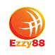 Ezzy88