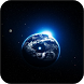 Planet Earth Wallpapers by HAnna