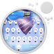 Light Bulbs Keyboard by Keyboard Themes HD