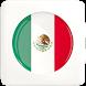 Learn Latin Spanish Language by KidsTube