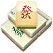 Mahjong Classic by Love studio