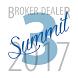 Blue Vault Summit 2017 by Lumi Technologies Ltd