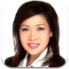 Helen Lim by MAGNUS SOFTWARE LLP