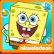SpongeBob Moves In by Nickelodeon