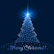Merry Christmas Live Wallpaper by NHB Developers