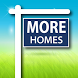 MORE Homes by Smarter Agent