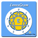 Enneagram Personality Test by ineotron.com