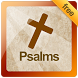 Psalms by The Holy Apps