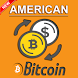 American Bitcoin by TechnoAkash Media Pvt Ltd.