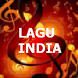 Lagu India mp3 by Solo Music