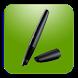 EasyPen-Service für EWS Mobile by Ontaris GmbH & Co. KG