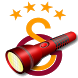 Galatasaray El Feneri by Kerim DEMİR