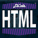 L2Code HTML – Learn to Code! by SparkNET Interactive