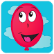 Balloonley by Duxa