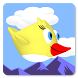 Flappy Yellow Bird by Isotope Labs