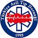 TATD Türkiye Acil Tıp Derneği by Yazılım Parkı